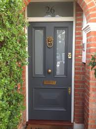 pictures of front doorsBest 25 Victorian front doors ideas on Pinterest  Victorian door