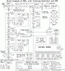 xbox 360 slim wire diagram residential electrical symbols \u2022 xbox 360 fan wiring diagram luxury xbox 360 wiring diagram embellishment best images for rh oursweetbakeshop info xbox 360 slim parts xbox 360 slim fan wire colors