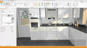 2020 Kitchen Design Dongle Fusion Support