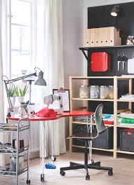 ikea office decor. Impressive Ideas For Ikea Office Decor Features. [ Small \u2022 Medium Large ] I