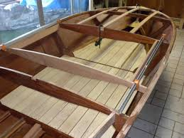 rhcom lightweight boat deck wood boat decking material antiseptic wood deck rhcom jon to bass conversion