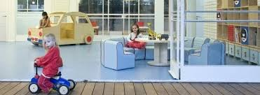 childrens playroom furniture. Modern Playroom Furniture Childrens B