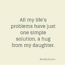 Beautiful Quotes About Mothers And Daughters Best Of 24 Mother And Daughter Quotes And Sayings Raven Pinterest 24th