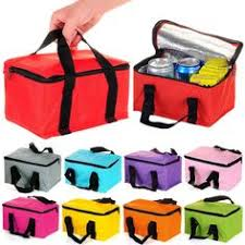 136 Best <b>Leisure Bags</b> images | <b>Bags</b>, Picnic <b>bag</b>, Insulated lunch ...