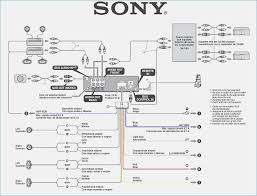 sony cdx gt110 wiring diagram neveste info sony model cdx-gt210 wiring diagram sony model cdx gt210 wiring diagram the best wiring diagram 2017