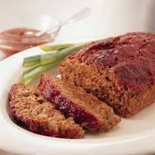martha stewart meatloaf recipe recipe meatloaf martha s stewart s mothers by recipes most wanted