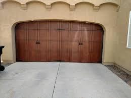 garage door pricing16x8 Garage Door Fibreglasses But Not Mathcant  Gridthefestival