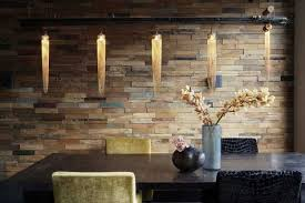 Small Picture Divine Stone Walls Design Ideas For Enhancing Your Interior