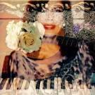 Anaya Music
