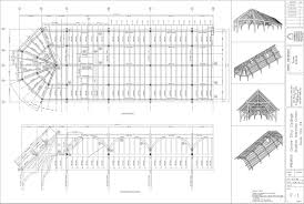 rough architectural sketches. Beautiful Rough Intended Rough Architectural Sketches L