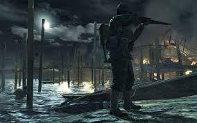 Call Of Duty World At War Appid 10090
