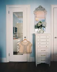 mirror closet door ideas. Modren Mirror Mirrored Closet Door Photos 1 Of 1 With Mirror Ideas O