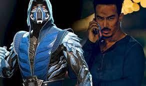 Sinopsis mortal kombat (2021) : Link Nonton Mortal Kombat 2021 Full Movie Sub Indo Indonesia Meme