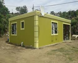 Wonderful 2 Bedroom House For Sale In Ntuzuma G Durban