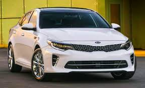 2018 kia optima sxl. perfect 2018 in 2018 kia optima sxl