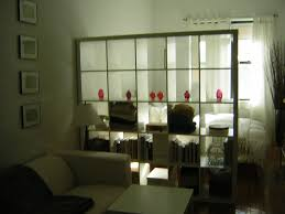 furnishing your apartment how much will it cost you