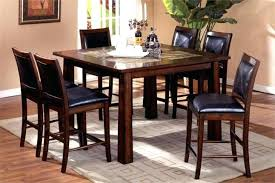 Image Dining Room High Dining Room Table Sets Impressive Tall Dining Room Tables Tips For High Kitchen Counter High High Dining Room Table Sets Netbootinfo High Dining Room Table Sets Tall Kitchen Table Sets Awesome Bar