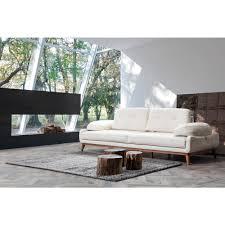 Earthy furniture Decor Shaggy Charcoal Gray Ft Ft Area Rug Taste Of Elk Grove Perla Furniture Shaggy Charcoal Gray Ft Ft Area Rug