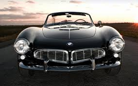 BMW Convertible bmw retro car : Classic BMW Car Wallpaper | Wallpapers in blog*