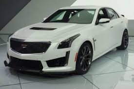 2018 cadillac ats 2 0t. modren 2018 2018 cadillac ctsv colors release date redesign price throughout cadillac ats 2 0t