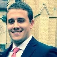 "40+ ""Dustin Doyle"" profiles | LinkedIn"