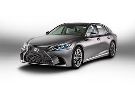 2018 lexus hybrid models. brilliant lexus 35  173 on 2018 lexus hybrid models