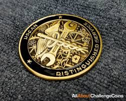 Design Your Own Challenge Coin Online Custom Ems Challenge Coins All About Challenge Coins