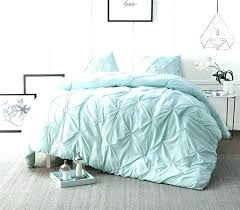 Comforter Storage Comforter Bags Comforter Storage Bags King Size ...