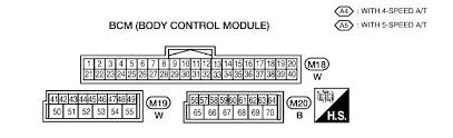2005 altima power windows dealer says wiring short fuses relays graphic