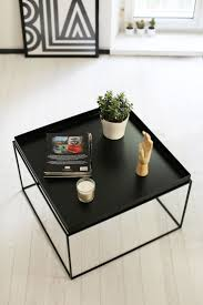 Couch Tray Table Best 25 Hay Tray Table Ideas On Pinterest Hay Tray Hay Design