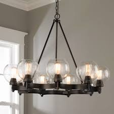 image of wrought iron lights fixtures best of old world wrought iron chandelier