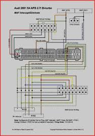 toyota mr2 wiring diagram ecourbano server info toyota mr2 wiring diagram wiring diagram 1980 mercedes radio 1991 toyota mr2 rh bsmdot co toyota