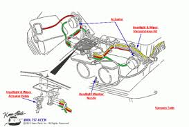 type 2 vw engine diagram wiring diagram for car engine 1971 vw bus turn signal wiring diagram furthermore vw vanagon for in north carolina likewise