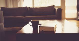 great science minded coffee table books