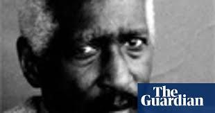 Obituary: <b>Mal Waldron</b> | Culture | The Guardian