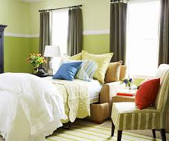 guest room furniture ideas. photo guest room furniture ideas o