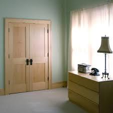 heritage millwork inc whole millwork distributor interior doors panel doors glass doors french doors