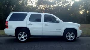 All Types » 2003 Chevrolet Tahoe Z71 Specs - 19s-20s Car and Autos ...