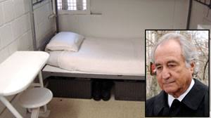 Image result for In March of 2009, Madoff pleaded guilty to 11 felonies,