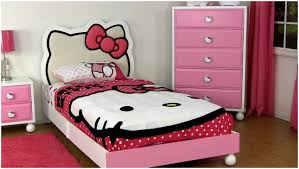 Little Girls Bedroom Accessories Bedroom Hello Kitty House Slippers Boots Best Hello Kitty
