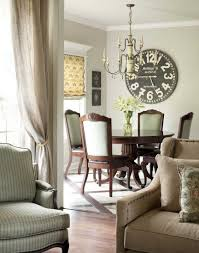 wall clocks home pertaining to decorative wall clocks decorative wall clocks for your interior decor ideas image on large wall clocks for living room