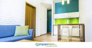best ikea furniture. Home Décor On A Budget: The Best IKEA Furniture For Small Apartments Ikea O