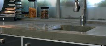 how to polish concrete image of polished concrete kitchen how to polish concrete tools polished concrete countertops polished concrete countertops pictures
