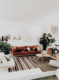 unique pieces of furniture. Come Get Amazed By The Best Mid-century Rugs! Unique Pieces And Inspirations Of Furniture