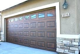 garage window replacements faux garage windows garage door window faux garage door windows garage door window