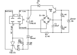 single phase regulator rectifier wiring diagram wiring diagram bridge rectifier wiring diagram schematics and diagrams