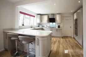 Corner Kitchen Cabinet Ideas Inspirational 50 Elegant Corner Cabinet