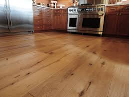 project gallery the cau collection natural white oak hardwood flooring wide plank flooring