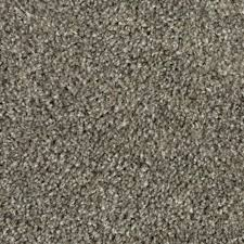 carpet design modern gray tangier with prices lowes idea cheapest stainmaster c35