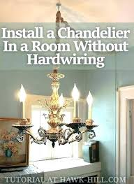 replace chandelier how to replace chandelier chandelier replace chandelier with fan chandelier replacement light bulb sockets